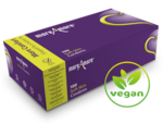 MoreAmore Soft Skin 100 condooms met extra glijmiddel