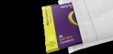 MoreAmore Soft Skin 36 condooms met extra glijmiddel gratis verzending